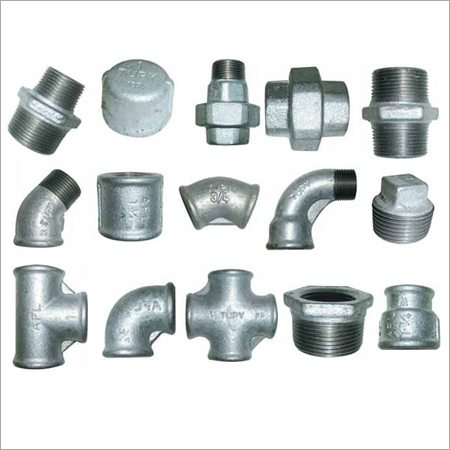 Galvanized pipes and fittings dpi simba ltd for Pipe in pipe plumbing