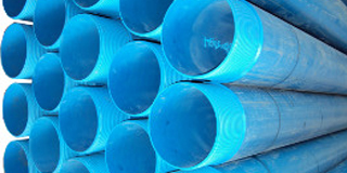 Borehole Casings